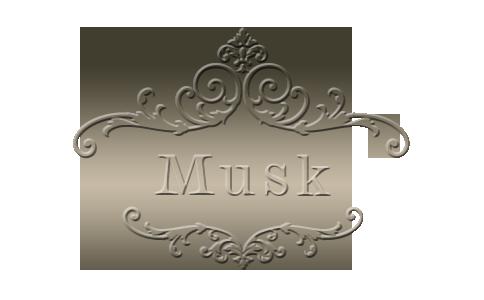 Musk Nail Salon